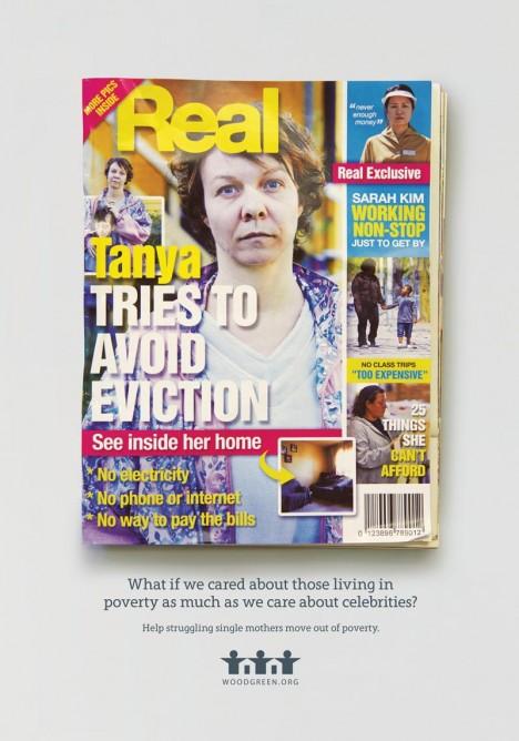 WoodGreen-Helping-Single-Moms-Real_