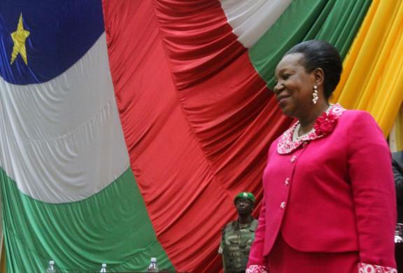 central_african_republic-Catherine-Samba-Panza