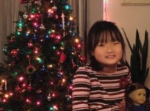 10 Year Old Girl Petitions For A Disabled American Girl Doll