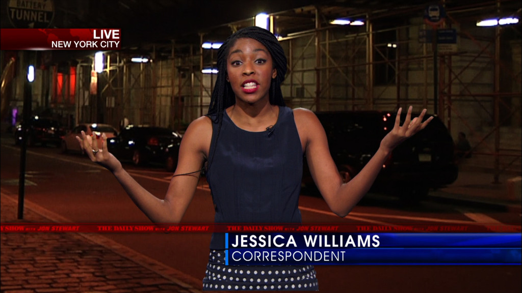 Jessica-Williams-The-Daily-Show