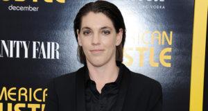 Oscar Nominated Producer Megan Ellison Sets Hollywood Record For Women