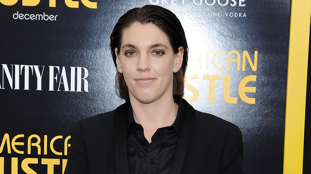 megan ellison scott rudin