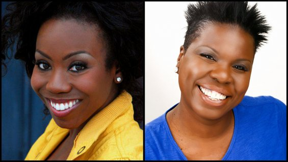 lakendra_tookes_leslie_jones