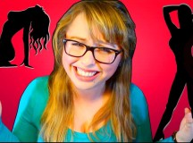 Youtube Star Laci Green Slams Sexual Objectification Of Women In The Media