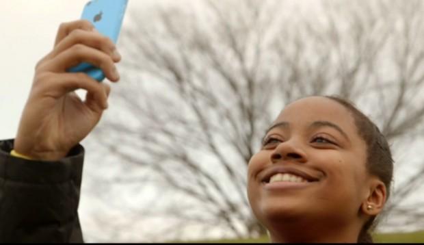 selfie-documentary-dove