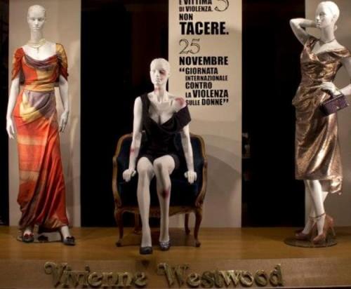 Vivienne-Westwood-display