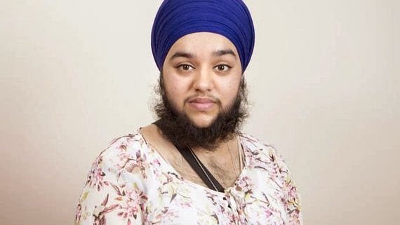bearded-woman-harnaam-kaur
