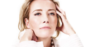 "Emma Thompson: ""Never Let Yourself Be Defined By How You Look"""