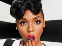 "Janelle Monae On Finding Your Passion: ""Don't Compromise Your Convictions"""