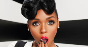 """Janelle Monae On Finding Your Passion: """"Don't Compromise Your Convictions"""""""