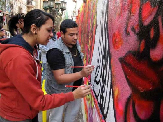 women-on-walls-egypt