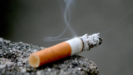 Cigarette_Ban