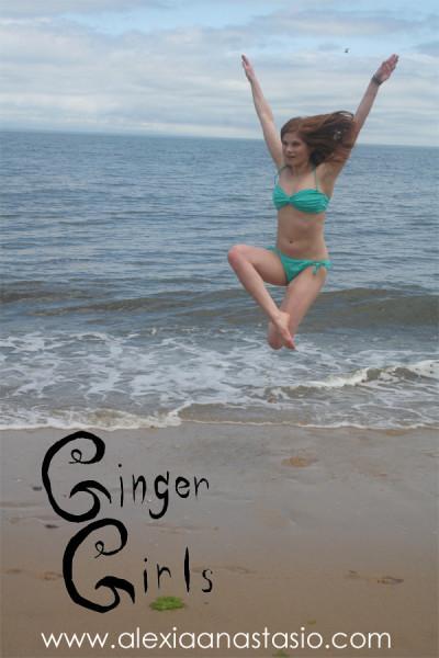 Kristina_Ginger-Girls
