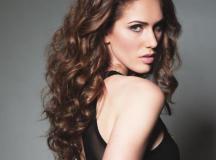 Beauty Blogger Cassandra Bankson Tells Us Acne Was The Key To Her Self-Esteem
