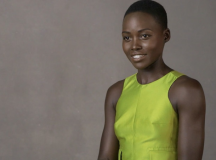 What Lupita Nyong'o Is Teaching Society About Beauty Standards