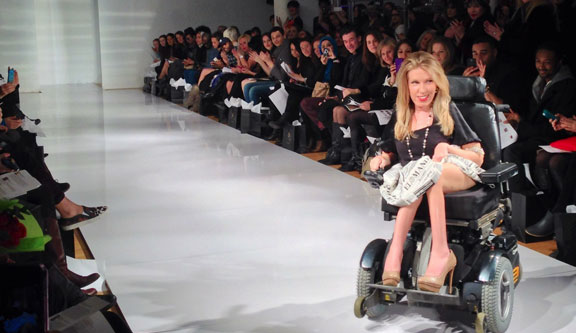Danielle-Sheypuk-wheelchair-model