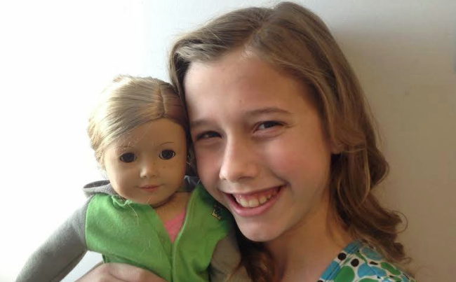anja-busse-american-girl-petition