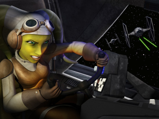 hera-star-wars-rebels