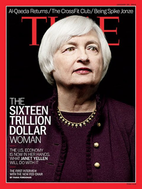 janet-yellen-time-magazine