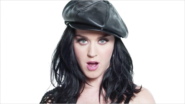 katie-perry-covergirl-