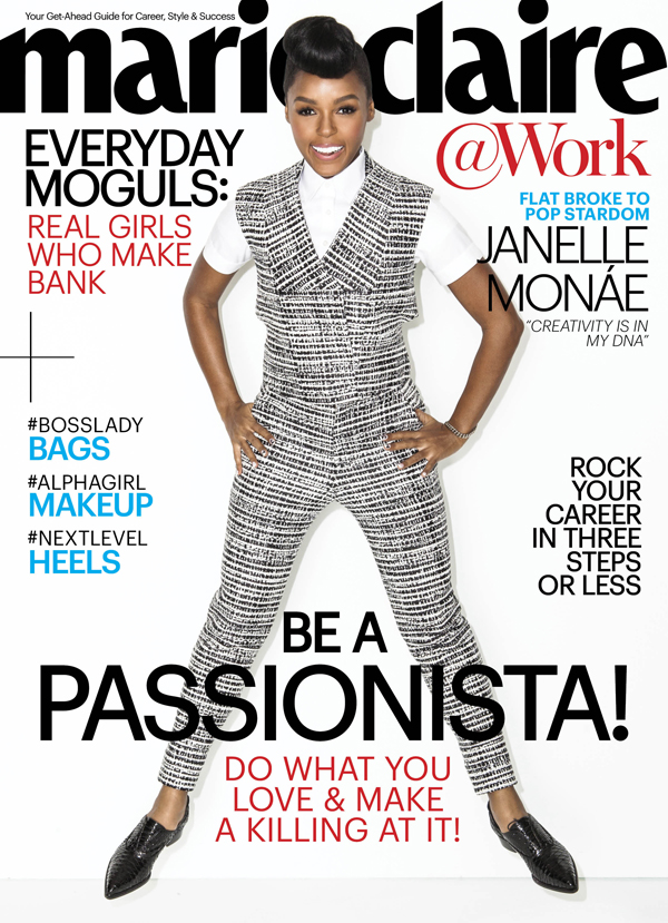 janelle-work-marie-claire