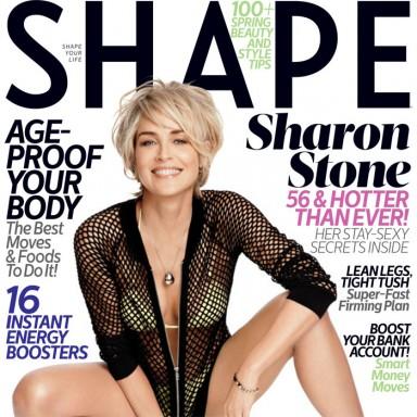 sharon-stone-shape-magazine