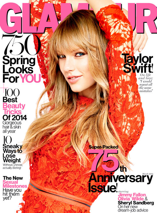 taylor-swift-glamour-march-2014