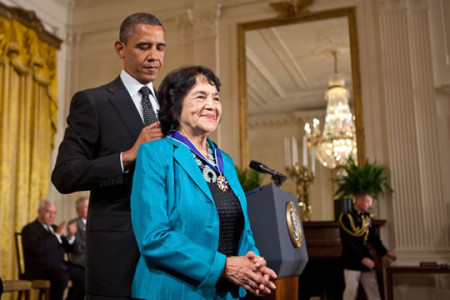 dolores-huerta-presidential-medal-of-freedom