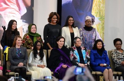 michelle_obama_international_women-of-courage