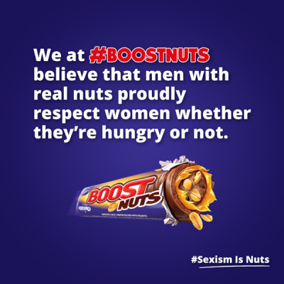 cadbury-australia-boost-nuts