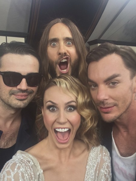 Keltie-and-30STM