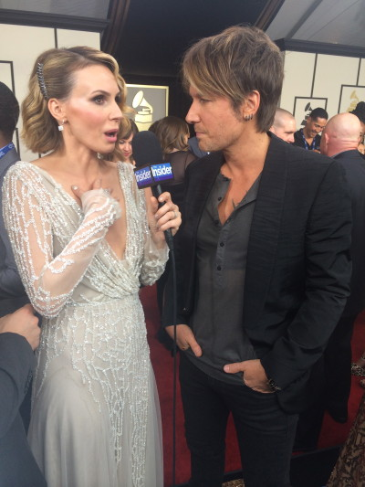 Keltie-Keith-Urban