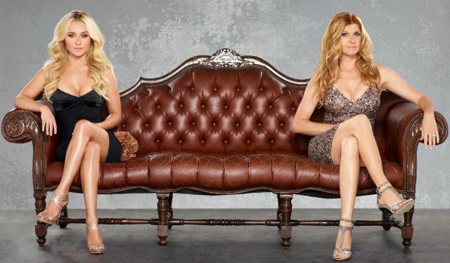 Nashville-TV-Show
