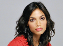 Rosario Dawson Explains Why Millennials Are The New Breed Of World Changers