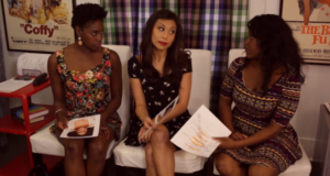 This Brilliant Cover Of 'Royals' Challenges Female Stereotypes In Hollywood
