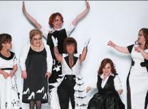 Designer Uses Disabled Models At Fashion Week Show Because…Diversity!