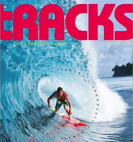 tracks-magazine