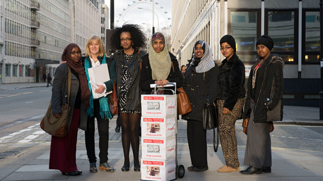 The-anti-fgm-campaign-UK