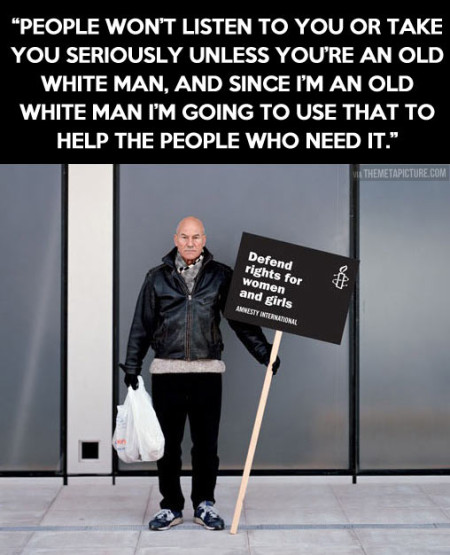 Patrick-Stewart-womens-rights
