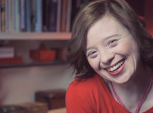 Dear Future Moms Of Kids With Down Syndrome, This Video Might Shock You