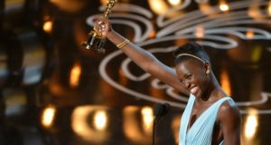 Cate, Lupita & Ellen Prove Women In Film Are A Force To Be Reckoned With