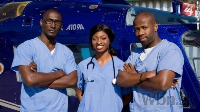 flying-doctors-nigeria