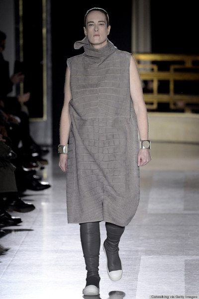 Rick-Owens-Paris-Fashion-Week