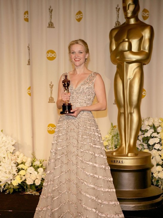 reese_witherspoons_oscar-winner