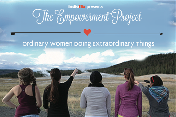 The-empowerment-project