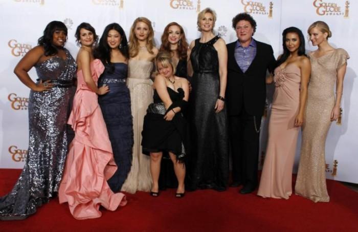 female-cast-members-of-glee