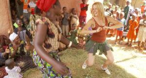 Female Filmmakers Creating A Social Change Movement Thru Documentaries