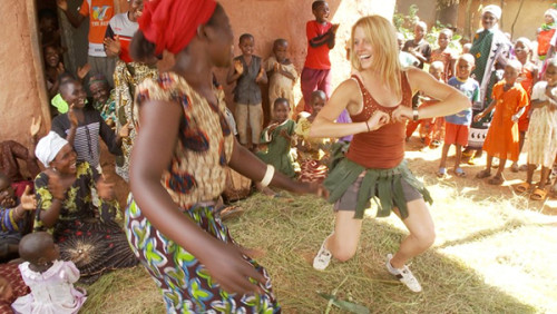 Tanzania-a-journey-within