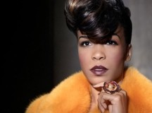 """Singer Michelle Williams Is A Big Believer Of """"Not Fitting In"""""""
