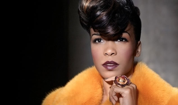 Singer Michelle Williams Is A Big Believer Of Not Fitting In